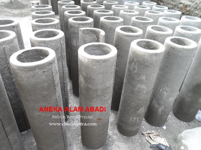 buis-beton-6-2