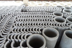 Buis beton 30 cm (2)