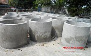 Harga Buis Beton Tangerang