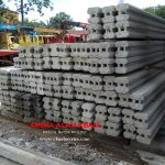 produk pagar beton