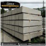 jasa pemasangan pagar beton